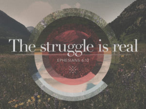 struggle-is-real-the_t